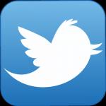 ФССП в Твиттер