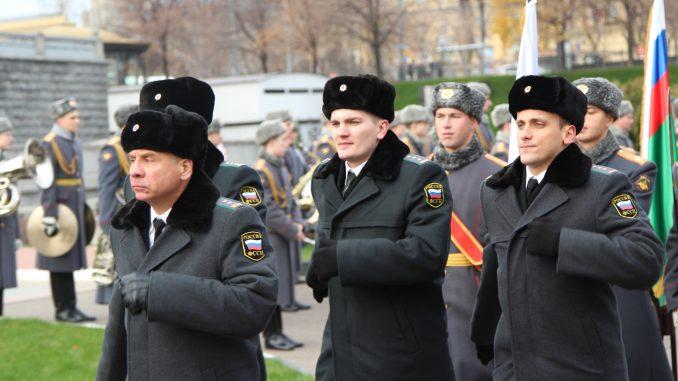 ФССП по Волгоградской области